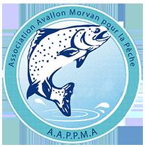 Avallon Morvan Pêche